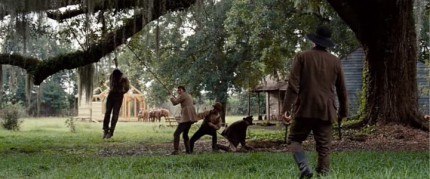 12-Years-a-Slave-Lynching-Scene