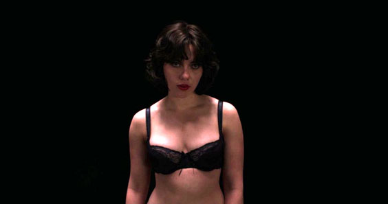 UnderTheSkin_04