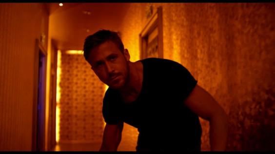 Hypnotisches Kino mit Ryan Gosling: Nicolas Winding Refns Only God Forgives (2013) fühlt sich freier und anarchischer als Drive (2011) an.