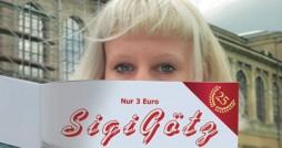 sigigoetz25_head