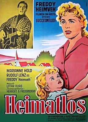 Heimatlos_001