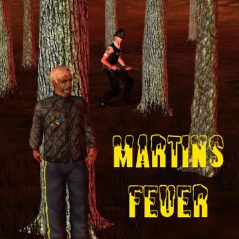 martin-cover1