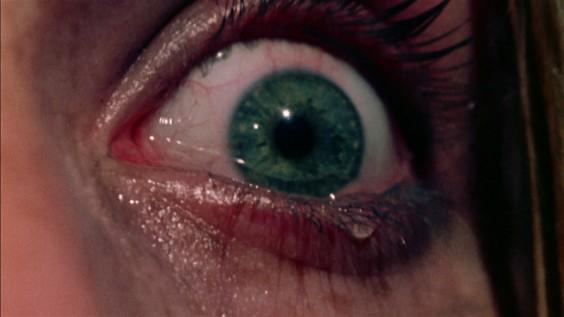 tcm-eye