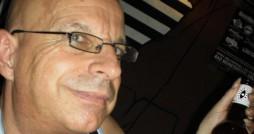 Harald Mingers 2011