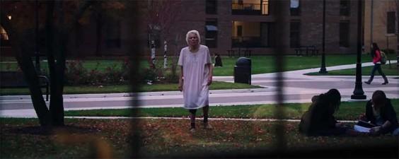 it-follows-horror-movie-news-6