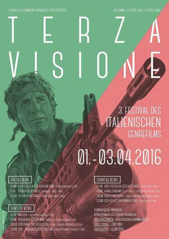 terza_visione_poster