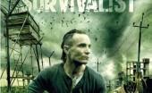 the survivalist 2