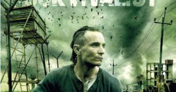 the survivalist 2