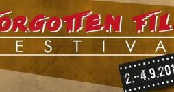 forgottenfilmfestival