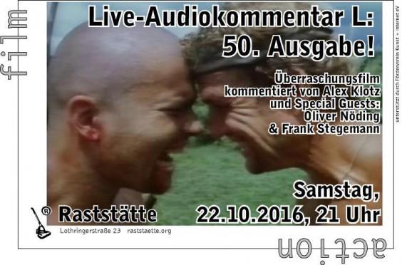 2016-10-22_live-audiokommentarl