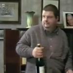 vlcsnap-2017-01-10-23h56m11s146