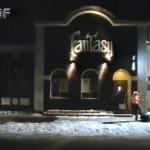 vlcsnap-2017-01-11-00h43m11s491