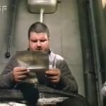 vlcsnap-2017-01-11-01h11m38s827