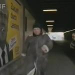 vlcsnap-2017-01-12-20h36m59s742