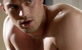 fifty-shades-darker-trailera-2017-1-752x440