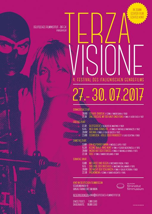 terza-visione-plakat
